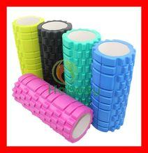 100% Factory !!! Yoga & Pilate Type High density foam roller
