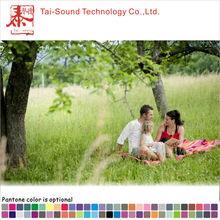 foldable waterproof mat speaker, 2014 the newest portable mat speaker