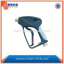 Fogging Flit Style Sprayer Gun Made in CHINA
