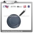 fat free frying pan