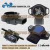 /product-gs/throttle-position-sensor-tps-for-chevrolet-suzuki-subaru-sera483-06-13420-77e00-2014104400.html