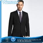 100% wool hot sale kashmiri suit