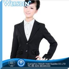 satin fabric china wholesale sunlite suite 2