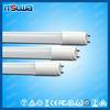 High brightness SMD3014 CE RoHS 2ft 9W t8 led lights japanese tube japan tube hot jizz tube led tube li