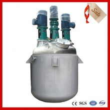 hot melt adhesive for medical products machine