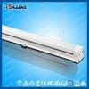 20w 1.2m 3 years warranty high quality china sex tube 8
