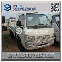 1T,2T,3T diesel engine mini truck forland rhd truck cheap mini trucks diesel RHD Truck rhd light truck rhd mini light truck