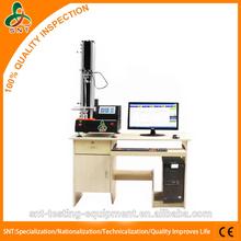 OEM/ODM manufacturer Computer controlled concrete compression testing machine