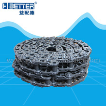 High quality Excavator Part / Undercarriage Part / Track Chain Excavator Part