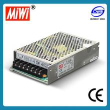 T-60B 60W 5V 12V - 12V Triple output SMPS power supply for led