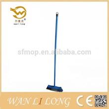 8896 cleaning magic brush manufacturer