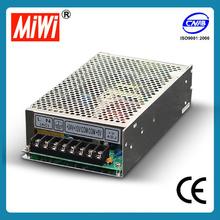 T-100C 100W 5v 15v -15v Triple output switching power supply