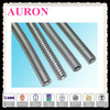 AURON Stainless Stell Compensator Bellows/stainless steel bellow compensator/316 stainless steel bellows