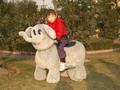 elefante brinquedos