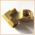 D'usinage cnc sur mesure- en grande quantité de bonne qualité metal fabrication oem services
