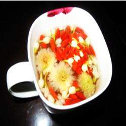 100% Pure Natural Herb Medicine dried Goji Berries Wolfberry Fruit