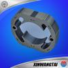 high quality servo motor partes del motor de moto