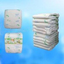 Sleepy Baby Diaper (High Quality Super Absorption)