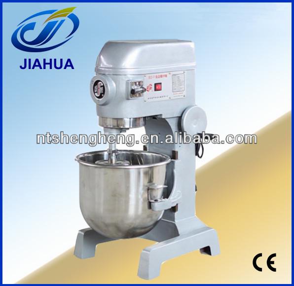 Cake Machine Price Cake Mixing Machine Cake Mixer