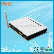 1 port wifi adsl router wireless adsl modem