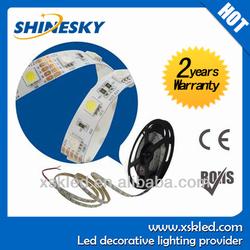 Dimmable LED Strip smd5630 2835 led strip light driver