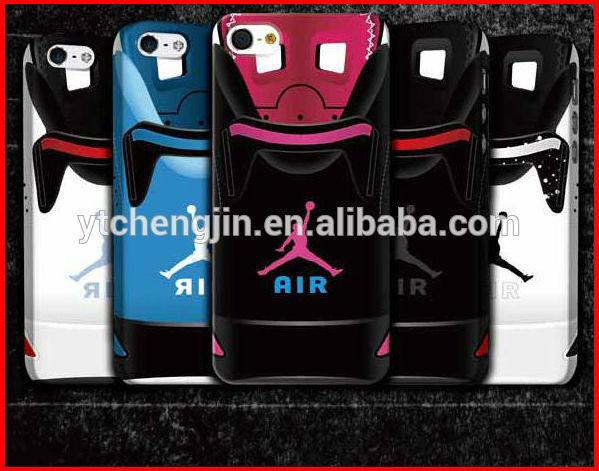 Jumpman 23 Innovative Mobile