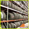 Etageres de rangement de pneus, scaffale e la cremagliera, etagere antico