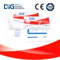 Ffn de un solo paso / ISO13485 / CE / fFN rápido kit de prueba de diagnóstico