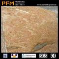 china fabricante de la piedra natural de vietnam natural de mármol blanco puro