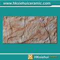 Granito carreaux, italienne carreaux de céramique prix, carrelage terrasse
