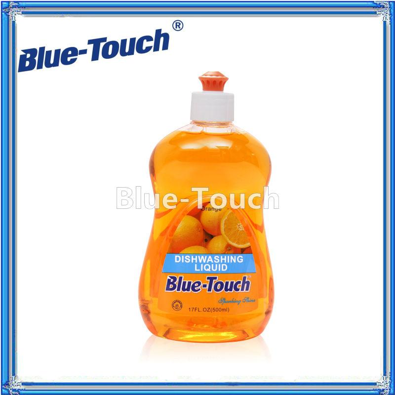 Dishwashing Liquid Chemical Formula Chemical Formula Liquid