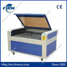 hot sale 6090 laser cutting machine 80w co2 laser cutting machine