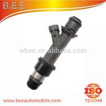 SATURN Fuel Injector PART NO.:25178968