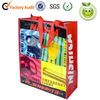 non woven shoulder/sling bag , nice design woven pp laminated bag ,solar cooler bag BNT-012