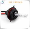 Stable quality 916v 100w hid xenon ballast