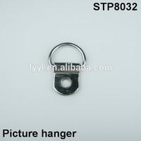 small decorative picture hangers