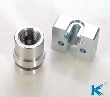 High Precision Customized Air Cylinder With Good Service Made In China
