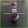 e4 auto bulb HB1 9004 bulb P29t