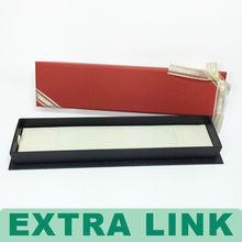 Luxury Hot Sale New Design Handmade Packaging For Weave Hair Packaging