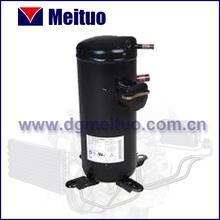 Overload protection sanyo compressor C-SBX180H38D