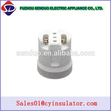 best selling!!! e27 e14 adapter/led house lights