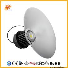 High lumen high brightness 12000-13500lm led high bay light 150 watt led