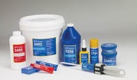 Structural Epoxy Adhesive