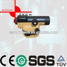 DA2600 Surveying Instrument Sokkia Digital Auto Leveling Laser Level