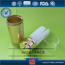 2 dram glass vials,dual chamber plastic bottle,dual chamber plastic bottle free samples
