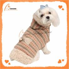 Competitive Price Top Quality New Design Pet Cats Products