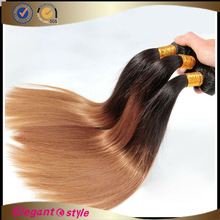 ES-hair Best selling BIG SURPRISE!!! steam machine made hair extensions long time lasting no shedding no tangle no mix
