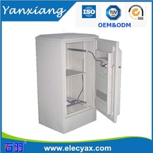 IP55 Protection Grade China Origin Outdoor Telecom Cabinet/Rack Enclosure