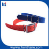 2014 hot selling PVC dog collar, innovative pet product