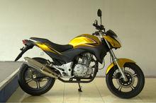 motorcycle 200CC Racing motorcycle CBR300 China motor